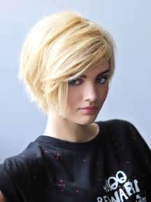 shaggy bob for thin hair short shaggy hairstyles for thick hair popular haircuts