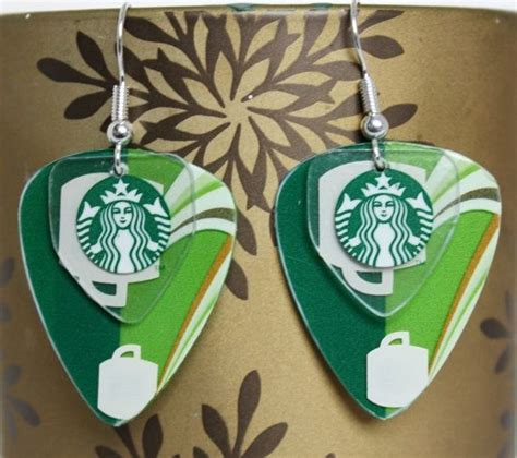 Starbucks Gift Card Pinterest - 17 best images about starbucks upcycle on pinterest crafts cards and plastic flowers
