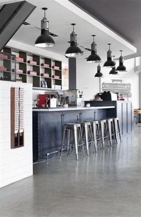 design cafe simple west egg cafe interior design restaurant design bar