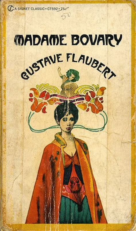 madame bovary books 17 best images about book on joseph heller