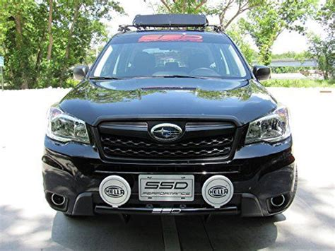 rally subaru forester the 25 best subaru 4x4 ideas on pinterest subaru