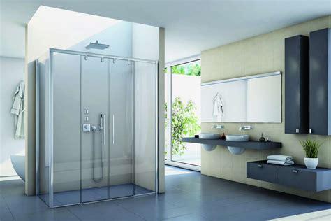 bodengleiche dusche ablauf 243 barrierefreies renovieren so g 252 nstig wie nie sanit 228 rjournal