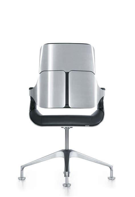 stuhl ohne rückenlehne 45 besten task chairs bilder auf