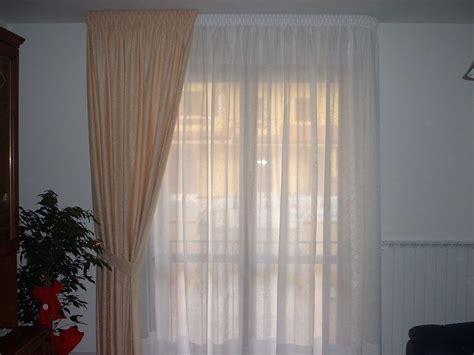 tende con binario aral tendaggi scheda prodotto tende da arredamento