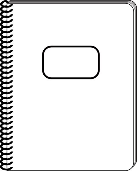 101 family cookbook blank recipes journal notes spiral recipe journal book organizer for family cookbook mens write in your favorite personalized recipe book diary volume 2 books white notepad clip at clker vector clip