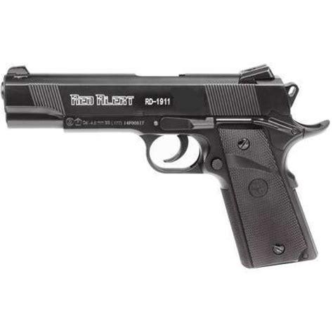 Bb Pellet Gotri Gamo 6 Mm For Crossbow Ketapel Airgun Dan Airsoftgun gamo co2 alert rd 1911 air pistol carabinasypistolas