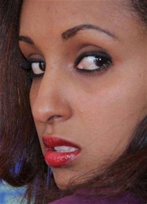 ethiopian actress age actresses and beautiful on pinterest