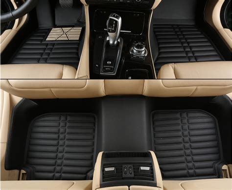 Scirocco Car Mats by Buy Wholesale Scirocco Car Mats From China Scirocco