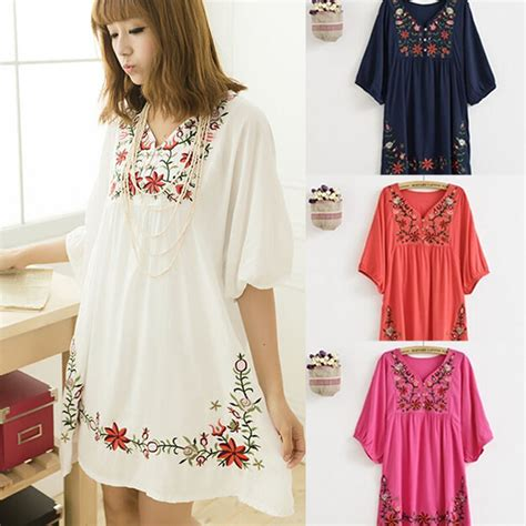 buy wholesale hippie clothes from china