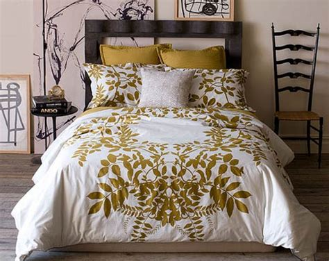 what is the best material for bed sheets sweet dreams on soft fabric how to buy quality bedding