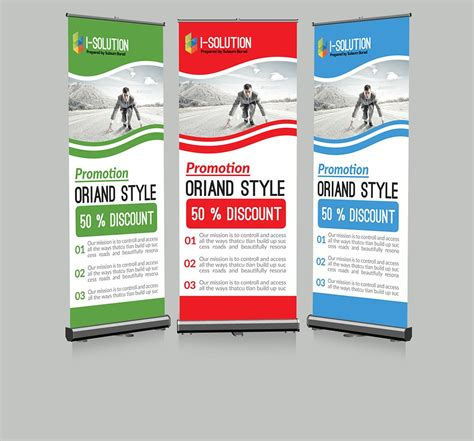 outdoor banner template 19 outdoor banner designs design trends premium psd vector downloads