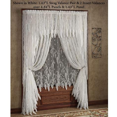 what is lace curtain irish shanty irish lace curtain nrtradiant com