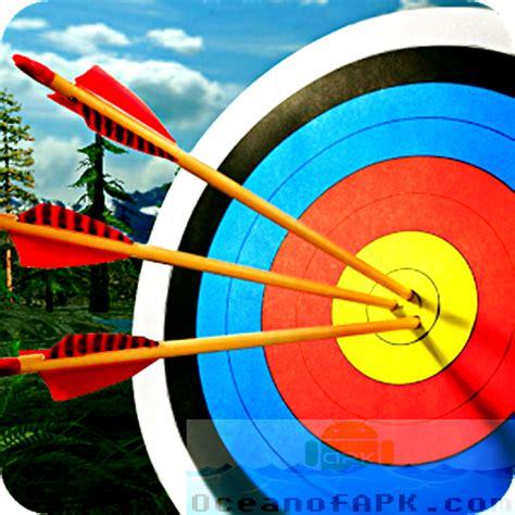 apk d archery master 3d apk free