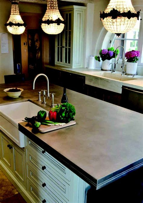 pewter bar tops 1000 images about pewter counter tops on pinterest