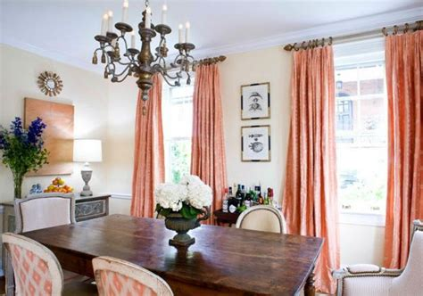 peach walls what color curtains modern interior colors and matching color combinations for