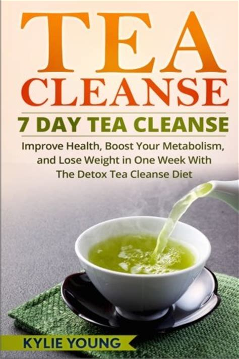 Fleet Belly Detox Tea by Ebook 7 Day Flat Belly Tea Cleanse Free Pdf