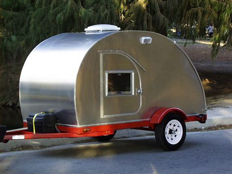 teardrop trailer plans free diy free teardrop trailer plans download plans free