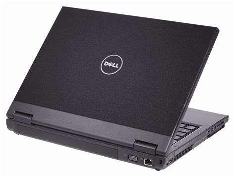 Drive Laptop Dell dell laptop drive recovery recover lost or deleted data from dell