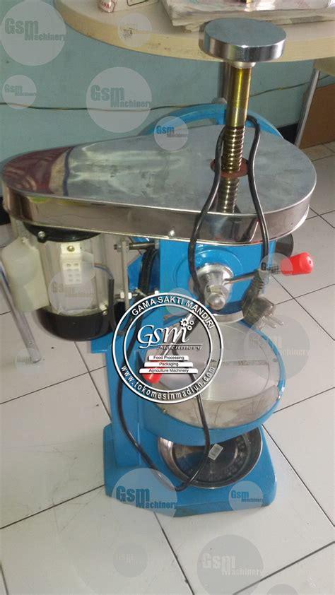 Mesin Es Serut Manual Dan Listrik mesin es serut manual dan listrik murah di madiun jawa