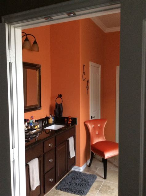 apricot bathroom bedroom decor home decor bedroom room