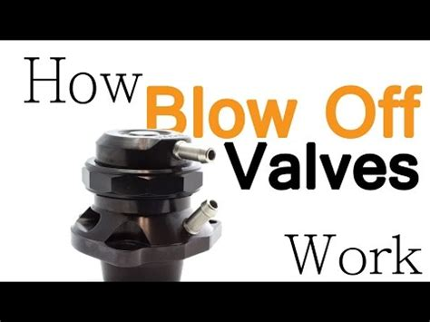 valves mythbusted valves mythbusted how to save money and do it