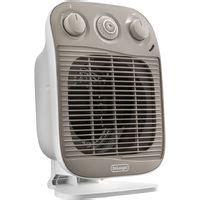 caldo bagno delonghi termoventilatori