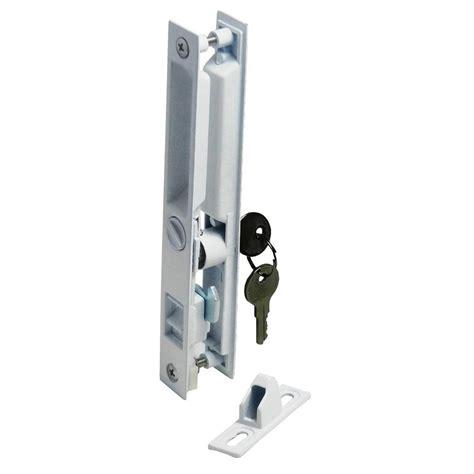 surelock automated garage door lock slgdl7 the home depot