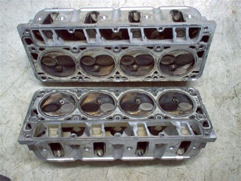 ebay ls for sale ls6 243 heads for sale ebay autos post
