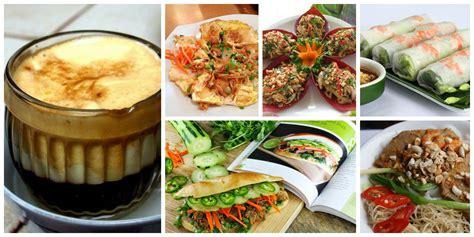 hanoi cuisine chicago cuisine admission at loyola