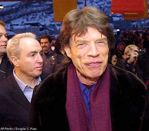 enigma film mick jagger album sales low for aging rock stars sfgate