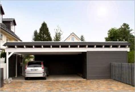 Garage Mit Carport Und Abstellraum 2389 by Garage Mit Abstellraum Carport Nachrichten Neues Zum