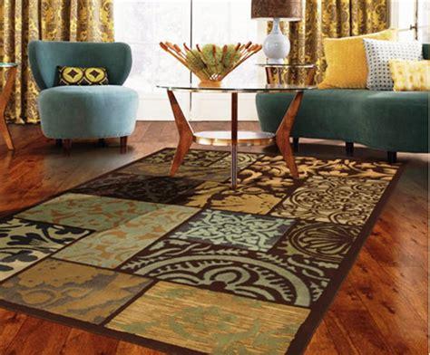 ikea canada rugs and carpets ikea carpets carpet ideas