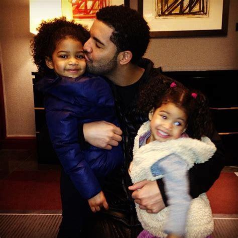 drake daughter drake biography hip hop scriptures