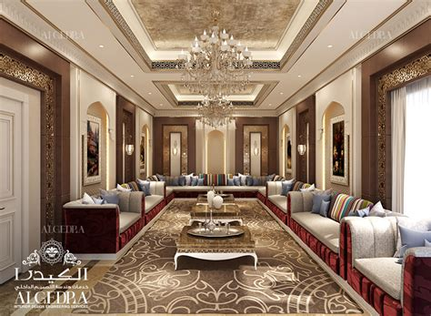 luxury home decor stores in delhi luxury home decor stores in delhi upscale home decor