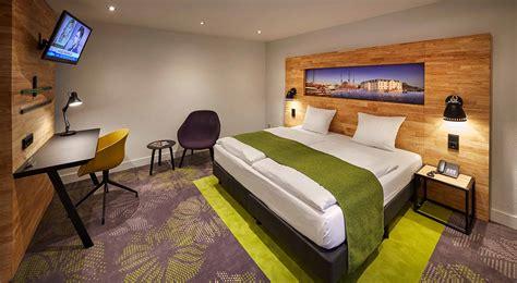 chambre d hotel amsterdam chambres hotel apartments h 244 tel 3 233 toiles au