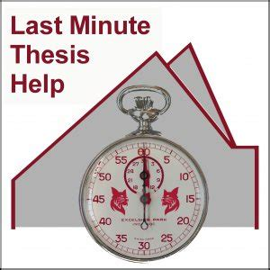 Compare And Contrast Thesis Exles by Last Minute Dissertation 28 Images Last Minute