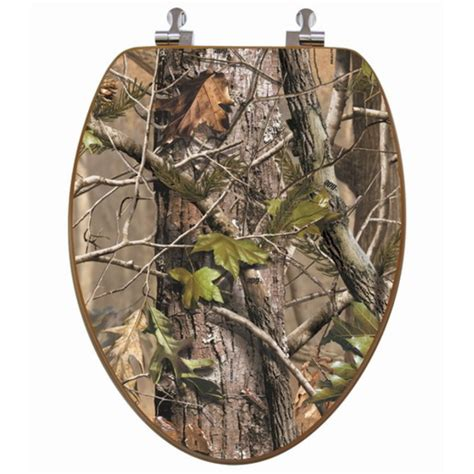 camo bathroom decor fit for a s home kvriver