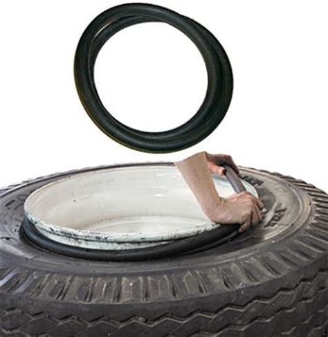 tire bead seater ring tire bead seat tool gtsparkplugs