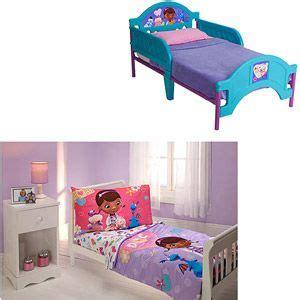 Doc Mcstuffin Toddler Bed Set 1000 Images About Toddler Room On Pinterest