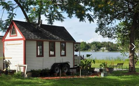 tiny houses for rent near me tiny houses for rent near me tiny house nc