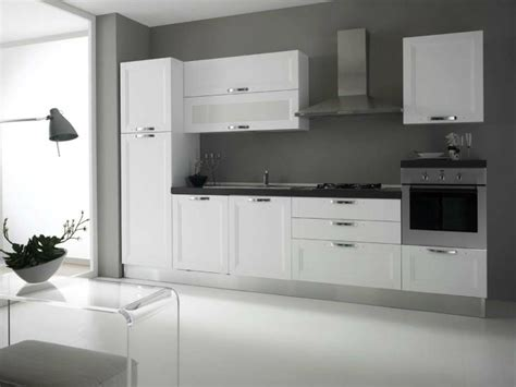 Italian Design Kitchen Cabinets Modular Kitchen Imab Kitchen Furniture Liberty 330