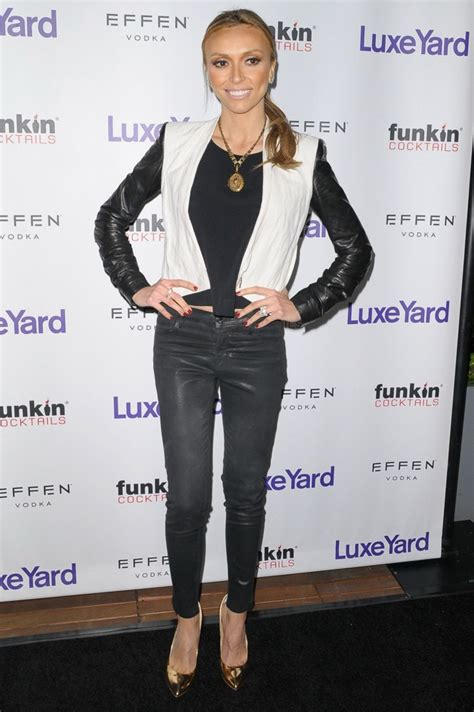 julianas fashion police coment giuliana rancic 171 fashionandstylepolice