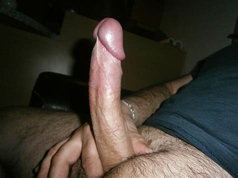An Awesome indian Big Dick For Gay Sex Lovers 1 indian Gay Site