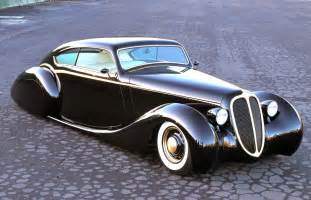 car chronicles hetfield s black pearl custom
