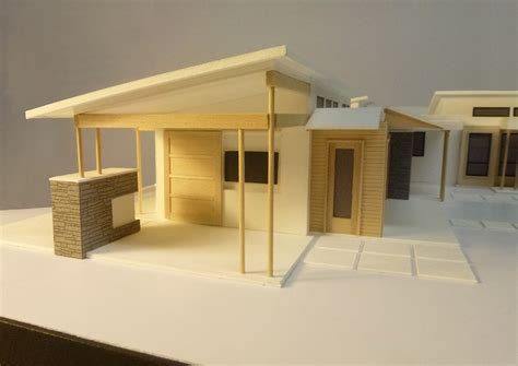 architecture model galleries architecture home architectural model making design interior clipgoo