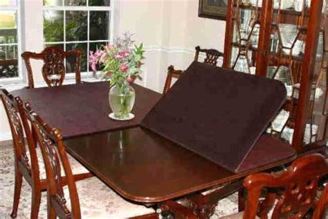 How To Protect Wood Furniture Wood Furniture Care Wood How To Protect Dining Table