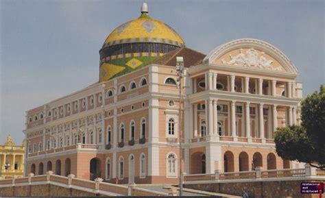 manaus opera house amazon theater opera house manaus brazil amazon theater opera house brazil china