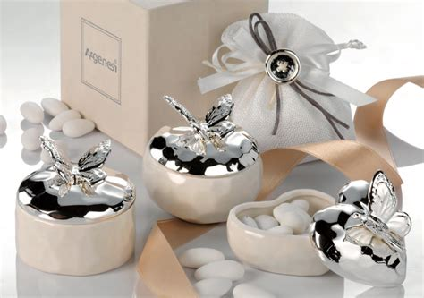 Italian Wedding Favors by Archives Wedding Planner A Bari Wedding Event