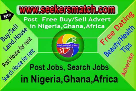 Latest Online Money Making Opportunities In Nigeria - work at home jobs online in nigeria churches in nigeria