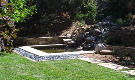 Water Garden Santa by Santa Fe Water Gardens To New Santa Fe Location